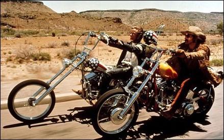 easy-rider-motos