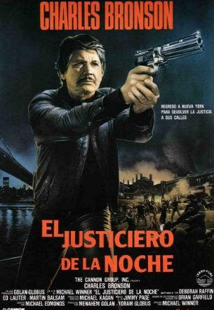 el-justiciero-de-la-noche-poster