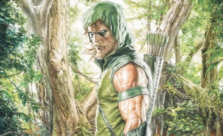 green-arrow-dc-comics