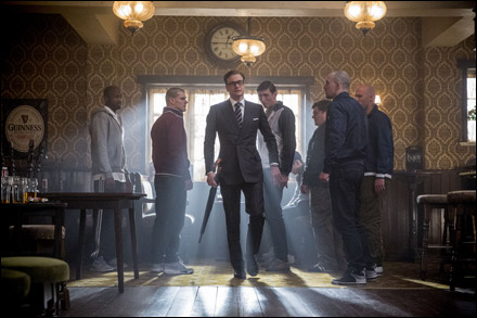 kingsman-harry