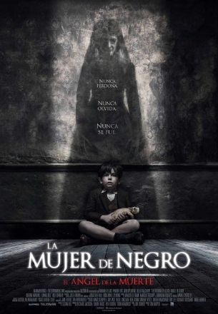 la-mujer-de-negro-2-poster