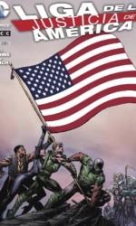 liga-de-la-justicia-de-america-portada