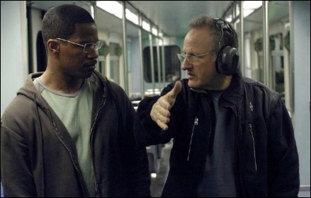 michael-mann-director-collateral