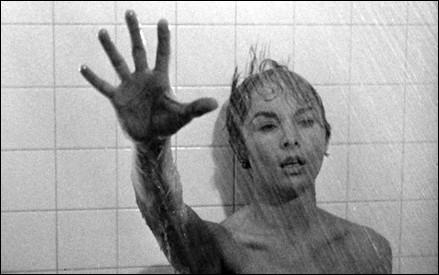 psicosis-ducha