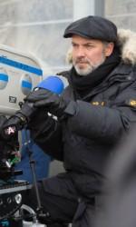 sam-mendes-director