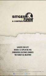 sitges-tour-acf-portada