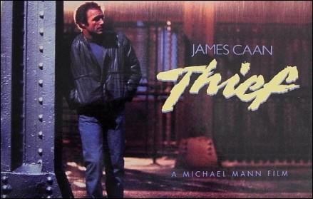 thief-michal-mann-james-caan