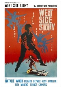 west-side-story-cartel
