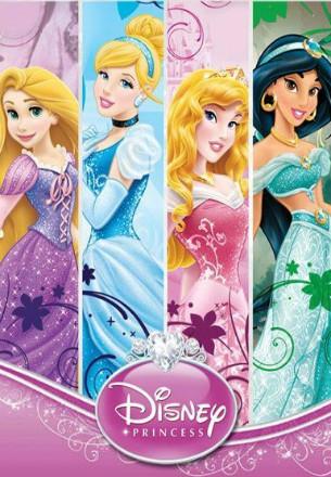 10-princesas-disney-portada