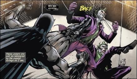batman-contra-jokers