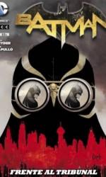batman-numero-2-poster