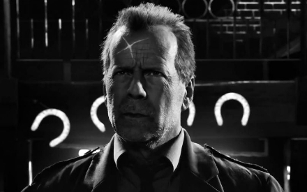 bruce-willis-sin-city-2