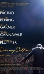 danny-collins-poster-usa