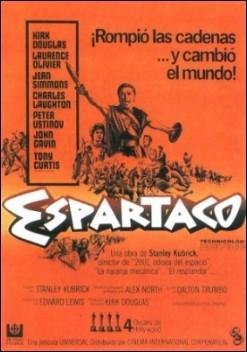 espartaco-cartel