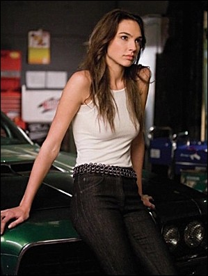 fast-and-furious-4-gal-gadot