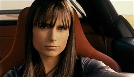 fast-and-furious-4-jordana-brewster