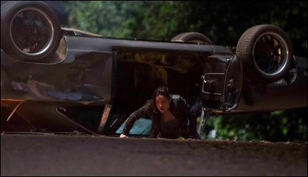 fast-and-furious-4-letty-dead