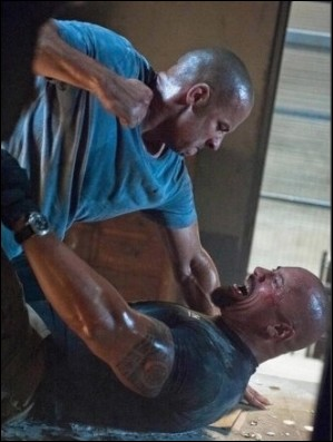 fast-and-furious-5-fight