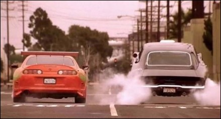 fast-and-furious-carrera