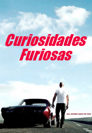 fast-and-furious-curiosidades-poster-web