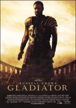gladiator-cartel