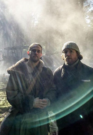 guy-ritchie-king-arthur