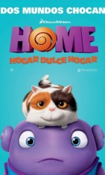 home-cartel