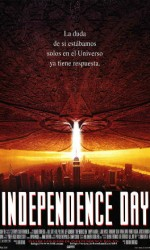 independence-day-cartel