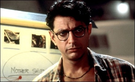 independence-day-jeff-goldblum