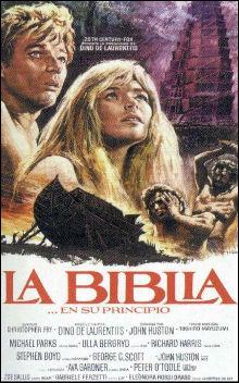 la-biblia-cartel