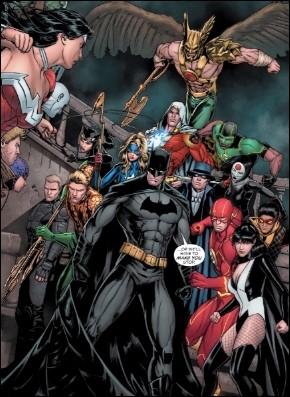 la-guerra-de-la-trinidad-grupo-batman