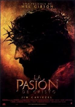 la-pasion-de-cristo-cartel