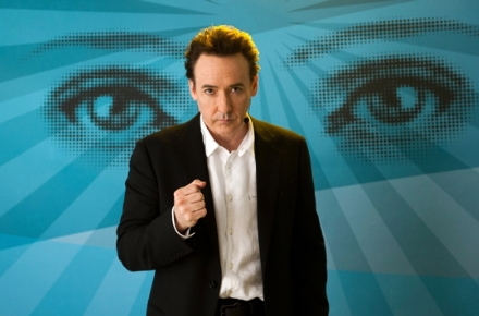 maps-to-the-stars-john-cusack