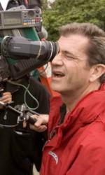 mel-gibson-director