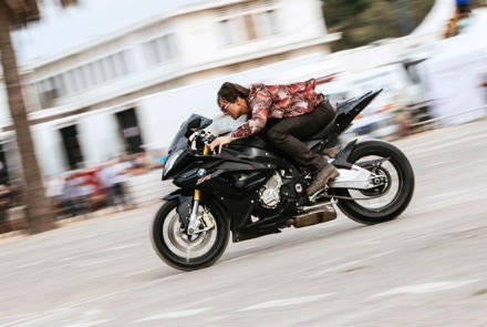 mision-imposible-nacion-secreta-motos
