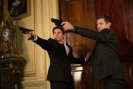mision-imposible-nacion-secreta-pistolas