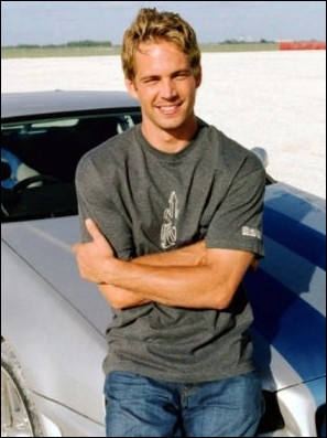 paul-walker-brian-o-conner