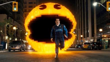 pixels-corriendo