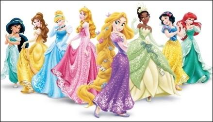 princesas-disney-juntas