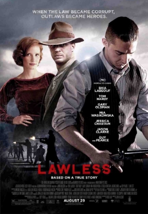 sin-ley-lawless-poster