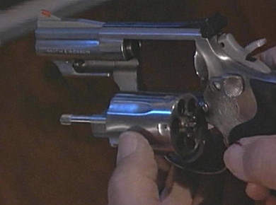 venganza-personal-revolver