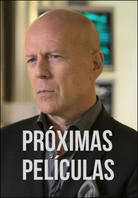 vice-bruce-willis-portada2