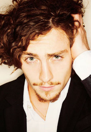 aaron-taylor-johnson-perfil