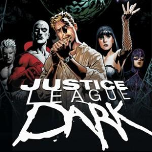 dc-comics-liga-justicia-oscura