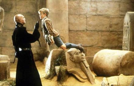 el-regreso-de-la-momia-poder