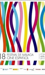 festival-malaga-2015