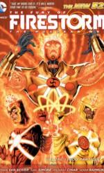firestorm-comic-1