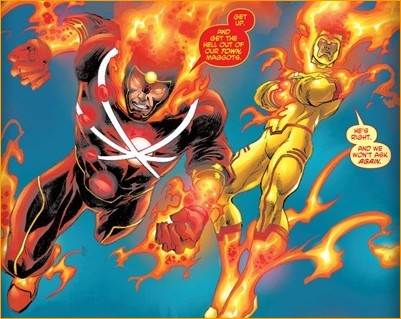 firestorm-numero-1-corriendo