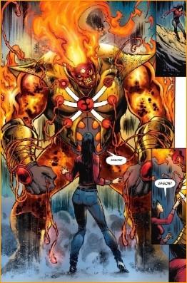 firestorm-numero-1-jason