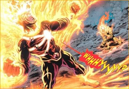 firestorm-numero-1-poder